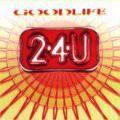 Goodlife (speed garage mix)