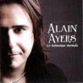 Alain Ayers