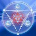 Divine Strings 4