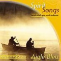 Spirit Songs