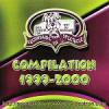 Compilation 1999-2000