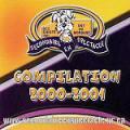 Compilation 2000-2001