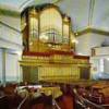 Chanson de Matin,   Op. 15 no.2