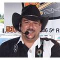 Sheriff Homme De Loi