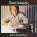 Denis Champoux... Qui est-il ce chanteur?