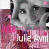 Julie Avril