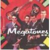 Megatwist