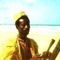 Otumoli Mobutu Otumoli Ba Mama