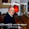 Rolands Boggie