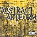 Abstract Artform