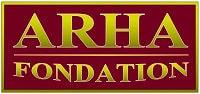 Fondation Internationale ARHA