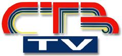 CTB-TV