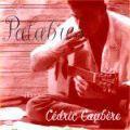 Cédric Caubère