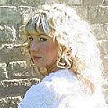 Chantal Laurin
