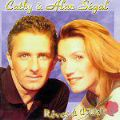 Cathy & Alan Ségal
