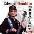Edward Gamblin
