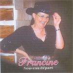 Francine Royer
