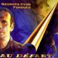 Georges-Yvon Forgues