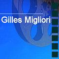 Gilles Migliori