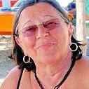 Hilda Grant
