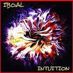 Iboal