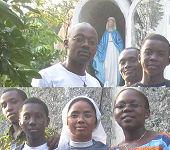 Jeunesse Trinitaire
