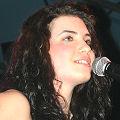 Marie-Ève Lachance
