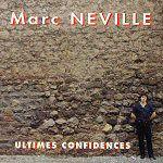 Marc Neville