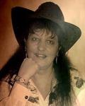 Marie Rock