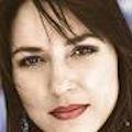 Nathalie Gauthier