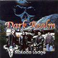 Nakoda Lodge