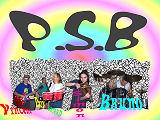 P.S.B