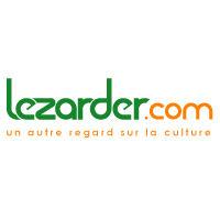 Lezarder