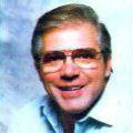 Robert Eyford