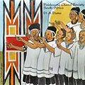 The Polokwane Choral Society