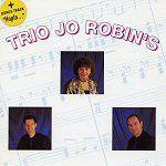 Trio Jo Robin's
