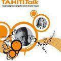 Tahiti Talk