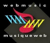 WebMusic-MusiqueWeb